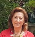 M. D. Torres Lobejón