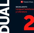 Ángel Gallego / Edita Gutiérrez