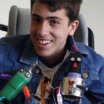 ¡Construye tu robot reciclado!